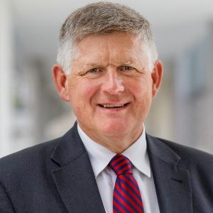Prof. Dr. med. Andreas Hochhaus