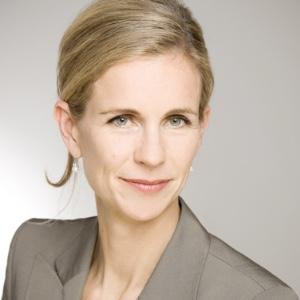 Prof. Dr. med. Marion Subklewe
